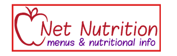 netnutrition